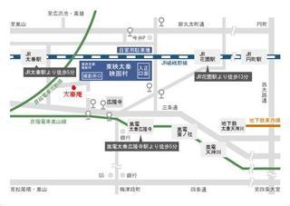 b_acc_map001.JPG
